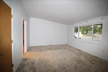 412 N 4Th West, Mountain Home, ID 83647