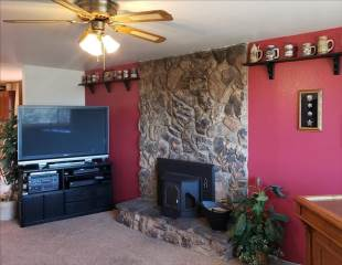 10350  Wells Fargo, Reno, NV 89508