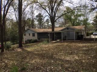 210 Davis Drive, Centerville, GA 31028