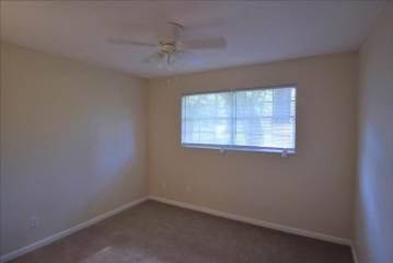 4804 Brighton Drive, Jacksonville, FL 32217