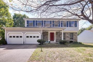 Photo of 218 Amberleigh Drive  Silver Spring  MD
