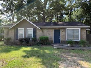 Photo of 6075 Quail Run South  Theodore  AL