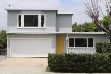 910 Harry St, El Cajon, CA 92020