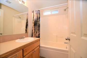 743 Ne Cobblestone Ct, Prineville , OR 97754
