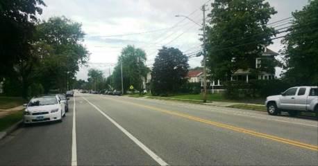 511 Montauk Avenue, New London, CT 06320