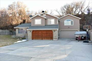 Photo of 926 E 1250 South  Springville  UT