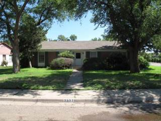 Photo of 2237 Peach Tree  Amarillo  TX