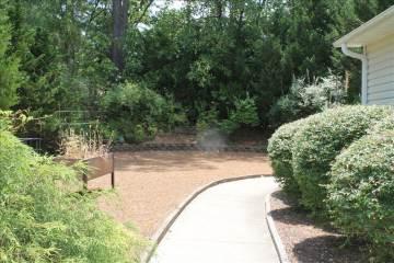 307 Juniper Creek Blvd, Pinehurst, NC 28374