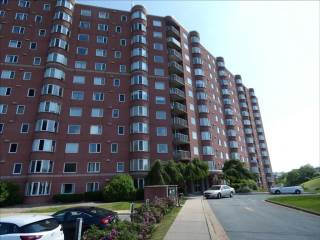 Photo of 45 Vimy Avenue  Halifax  NS