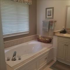 796 Whitley Ct, Noblesville, IN 46062