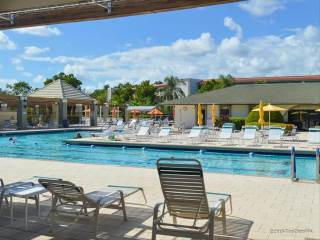 1501 Cayman Way, Coconut Creek, FL 33066