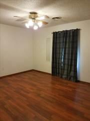2409 Iowa Ave, Alamogordo, NM 88310