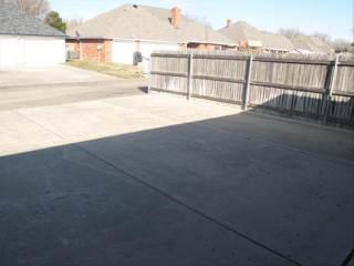 7106 Glen Oak, Amarillo, TX 79109
