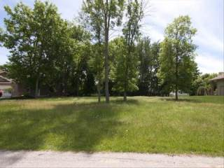 Photo of 1603 39th Ave  Menominee  MI