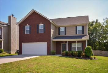 Photo of 7393 Calla Crossing  Knoxville  TN