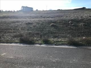 2505 Ryegrass Ln, Clarkston, WA 99403