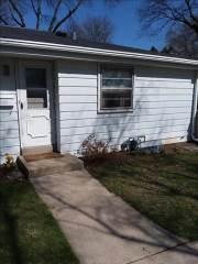4600 Rochelle Ave W, Milwaukee, WI 53223
