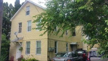 Photo of 176 Shaw Street  New London  CT