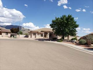 Photo of 785 Desert View Ct  Alamogordo  NM