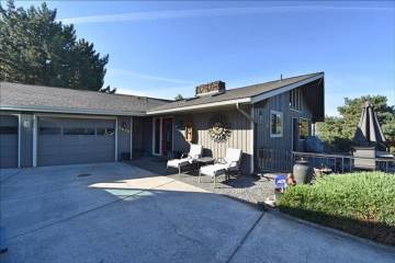 3620 Country Club Court, Lewiston, ID 83501