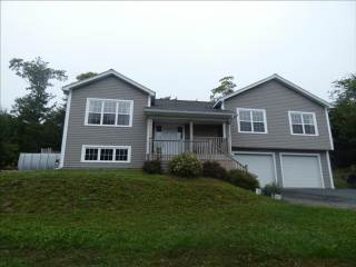 Photo of 2  Blue Haven Crescent  Brookside  NS
