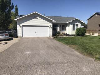 Photo of 3527 E 20th N  Idaho Falls  ID