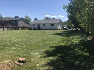3527 E 20Th N, Idaho Falls, ID 83401