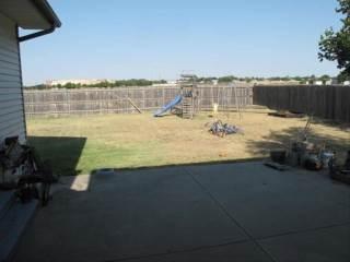 8720 Western, Amarillo, TX 79110