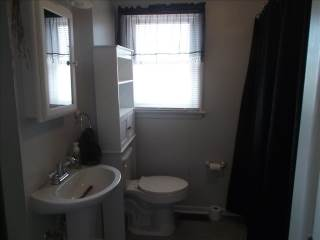 27  N Lynnhaven Dr, Staunton, VA 24401