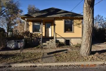 309  Ord Street, Laramie, WY 82070