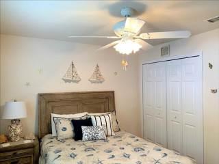 15536 Marblehead Way, Clermont, FL 34714