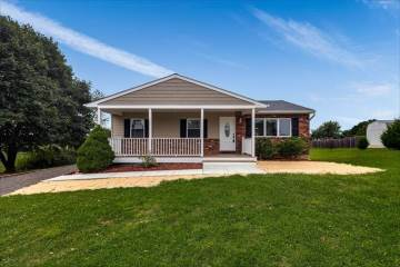 4888 Arters Mill Road, Westminster, MD 21158