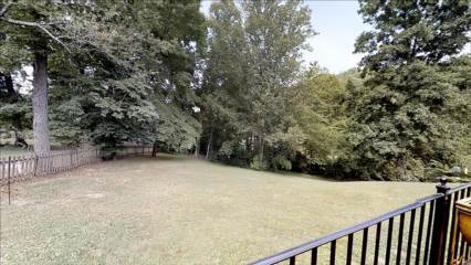 6808 Resolute Rd, Knoxville, TN 37918