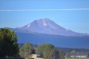 64965 Glacier View Drive, Bend, OR 97703