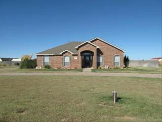 Photo of 351 Lantana Rd  Bushland  TX