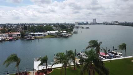 31 Island Way, Clearwater Beach, FL 33767