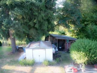 4220 S 139Th St, Tukwila, WA 98168