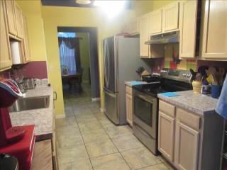 809 Southern Belle Dr, St Johns, FL 32259