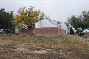 713 W Allison Road, Cheyenne, WY 82007