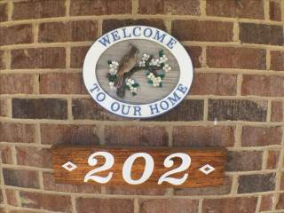 202  Cottage Circle, Byron , GA 31008