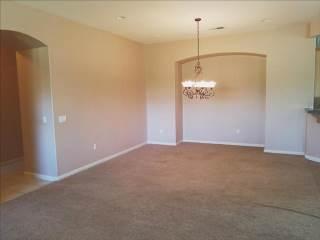 9900 Wilbur May Pkwy, Reno, NV 89521