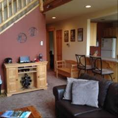 8848 Cliff Swallow Dr, Redmond , OR 97756