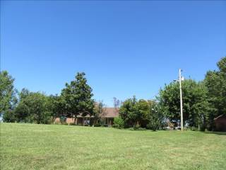 6504 Highway 161, Springfield , TN 37172