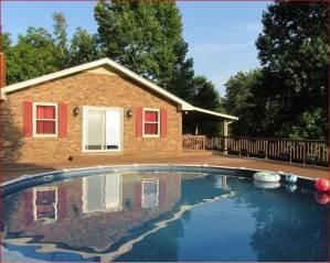 3258 Freeman Hollow Rd, Goodlettsville, TN 37072