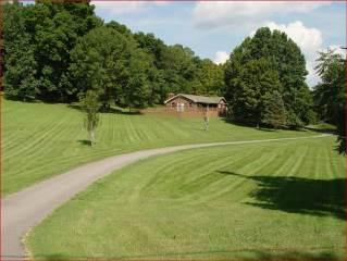 Photo of 3258 Freeman Hollow Rd  Goodlettsville  TN
