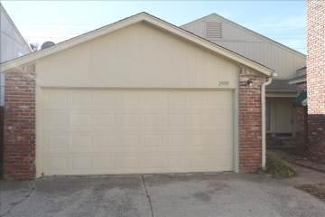 12909 E 28Th Pl, Tulsa, OK 74134