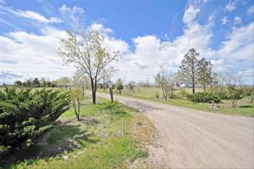 1700  Sw Lilac Dr, Mountain Home, ID 83647
