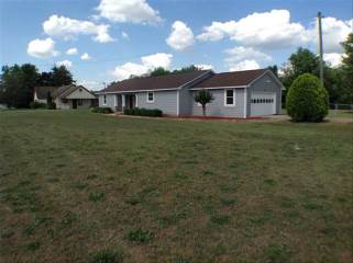 101 Water Drive, Warner Robins, GA 31088