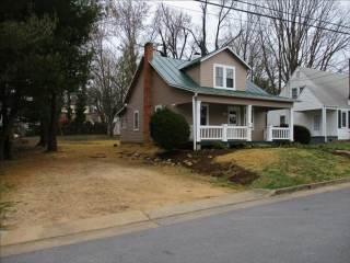 434 S Poplar Ave, Waynesboro, VA 22980