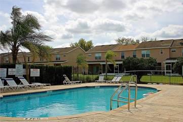 510  Broken Limb Place, Brandon, FL 33510